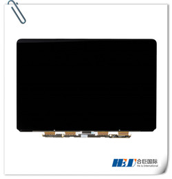 """Macbook Screens Canada - Wholesale and retail Brand 100% New Early 2015 13.3"""" for MacBook Pro Retina LCD Screen LSN133DL03-A03"""