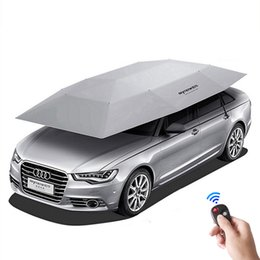 Car Tent Awnings Online Shopping Car Tent Awnings For Sale