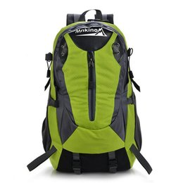 $enCountryForm.capitalKeyWord Canada - Women Casual Large capacity Rucksack man travel bag outdoor mountaineering backpack men bags hiking camping oxford sport bag