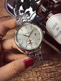 Classic Watches 2018