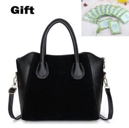 Discount Fake Brands Handbags | 2017 Fake Brands Handbags on Sale ...