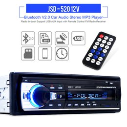 $enCountryForm.capitalKeyWord Canada - 12V Bluetooth Stereo FM Radio MP3 Audio Player USB   SD   AUX   APE   FLAC Car Electronics Subwoofer In-Dash One DIN