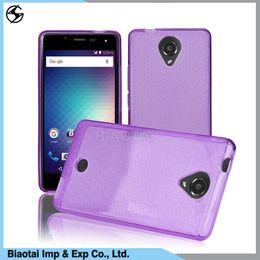$enCountryForm.capitalKeyWord Canada - 2017 Wholesale lowest price durable ultra thin soft tpu phone case cover for blu r1 hd