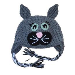 9e5b28d1dfe97 Handmade Hats Cats Baby Online
