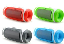 $enCountryForm.capitalKeyWord NZ - New JY-3 Portable Wireless Bluetooth speaker Loudspeaker Support U-disck TF Card with FM and Mic Outdoor Speaker for All Phone