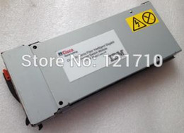 $enCountryForm.capitalKeyWord NZ - server Gigabit Ethernet Switch 4-Port Module 32R1891 32R1890 OS-CIGESM-18SFP-I V02 for ibm bladecenter