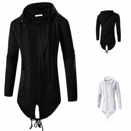 Cloak Hoodie Men Online | Cloak Hoodie Men for Sale