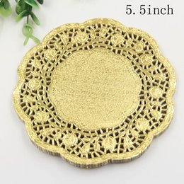 Crafts Paper Doilies Online Shopping Paper Lace Doilies Crafts For