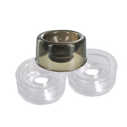 Silicone Soft Replacement Donut Sleeve for Penis Pump Vacuum Cylinder Enhancer on Sale