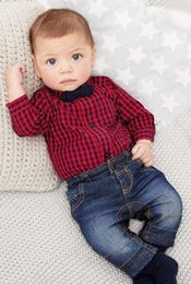 Baby Gentlemen Boys Jeans Australia New Featured Baby Gentlemen