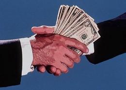 Enlace de pago fácil Enlace de pago Enlace de pago Álbumes Productos Pago a través de aquí