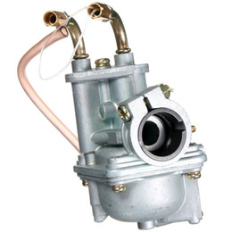 China Motorcycle Carburetor Carb 50cc For Yamaha PW50 PEEWEE50 1981-2006 2007 2008 2009 suppliers