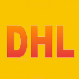 Custo Remoto da DHL Para áreas remotas do custo de compensação em Promoção