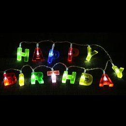 Brilliant Halloween Pumpkin String Lights Solar Led String Lamps Holiday Party Decoration Lights For Courtyards,shop Windows,stores,trees Security & Protection Access Control Kits