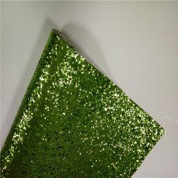 $enCountryForm.capitalKeyWord NZ - Chinese style glitter pu wallpaper rolls