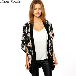 Silk Chiffon Cardigan Online | Silk Chiffon Cardigan for Sale