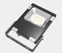 Floodlight Prices UK - Good price LED flood light 10 watts LED tunnel light flood lighting 30W 50W IP65 waterproof high quality 150W floodlights LLFA