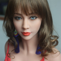 Real life size doll japan online shopping - realistic d cute sex doll japan reborn cm big breast and Big Ass For Men Lifelike we have some real pictures