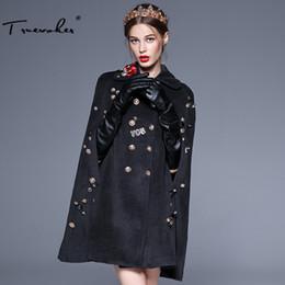 Designer Cashmere Coats Australia | New Featured Designer Cashmere ...