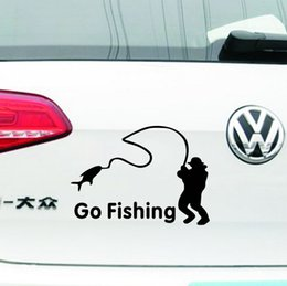 Customized Car Stickers Online Customized Car Stickers For Sale - Custom car decals online   how to personalize