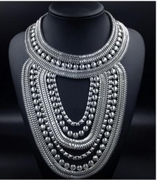 Discount Designer Chokers 2018 Designer Chokers on Sale at DHgatecom