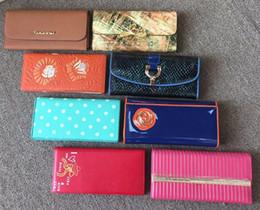 korean bow bags 2019 - purse wallet wholesale holder handbag women evening bags lady original DE France IT Togo CA SG genuine leather Paris US