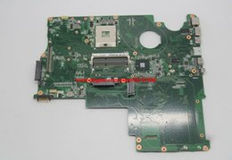 $enCountryForm.capitalKeyWord Canada - Original & High Quality for Toshiba X500 P500 X505 P505 DATZ1GMB8E0 HM55 Laptop Motherboard Mainboard Tested