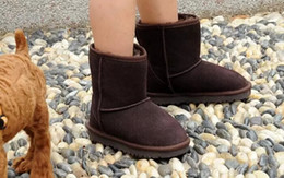 Christmas Gift Boot Canada | Best Selling Christmas Gift Boot from ...