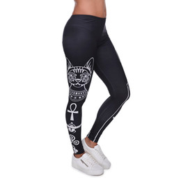 hots sex girls achat en gros de-news_sitemap_homeFemmes Sport Sex Leggings D Full Print Hot Girl Leggins Élastique Serrant Pantalon Slim Fitness Crayon Pantalon LWDK8 WRF