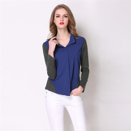 Ladies Business Casual Clothing Canada Best Selling Ladies