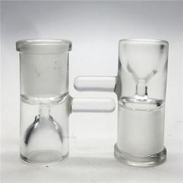 14mm Slide Bowl Online Shopping | 14mm Glass Bowl Slide for Sale