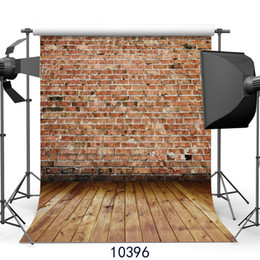 $enCountryForm.capitalKeyWord NZ - 5X7ft camera fotografica backdrops vinyl cloth photography backgrounds wedding children baby backdrop for photo studio 10396