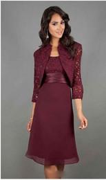 Women S Dress Suits For Weddings Fashion Dresses