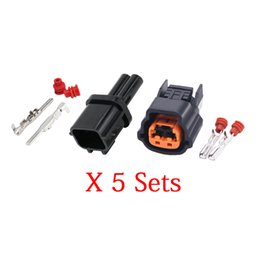 5 sets automotive header automotive wiring harness terminals online harness terminals for sale automotive wiring harness terminal box at eliteediting.co