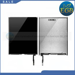 9.7 inch replacement panel online shopping - 100 Tested Original inch Replacement LCD Display for iPad Air th LCD Screen Display Panel A1474 A1475 A1476