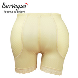 discount plus size butt pads | 2017 plus size butt pads on sale at