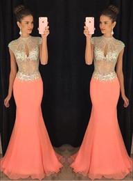 Sequin Maxi Dress Gold Online | Gold Sequin Top Maxi Dress for Sale