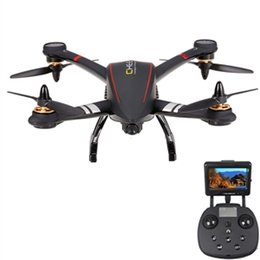 $enCountryForm.capitalKeyWord Canada - Cheerson CX-23 CX23 5.8G FPV Drone with 2MP Camera GPS Brushless RC Quadcopter RTF