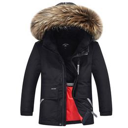 Discount Fur Coats For Kids Boys | 2017 Fur Coats For Kids Boys on ...
