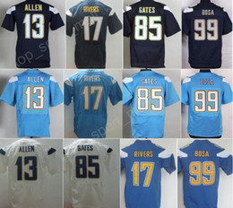 detailed look d57b9 13f4b 13 keenan allen jerseys online