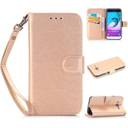 Iphone Ii Canada - Best Quality PU Leather Phone Wallet Case Cover With Credit Card Slots For Huawei P8 Lite Y635 Y3 II