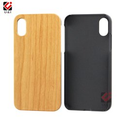 brand new a6eae 49609 Wood Pc Phone Case Canada | Best Selling Wood Pc Phone Case from Top ...