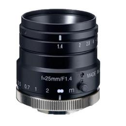 $enCountryForm.capitalKeyWord Canada - kowa lens microscope objective lens LM25HC