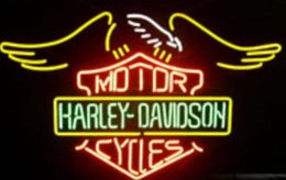 Bars Signs Online Shopping Neon Signs Bars For Sale