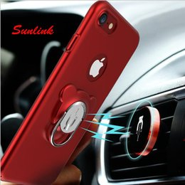 Discount business card car holder 2018 business card car holder on 3 in 1 very useful magnetic ring and car holder business card holder case for iphone x 8 8p 7 7p 6 6p colourmoves Choice Image
