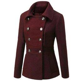Wool Work Jacket Online | Mens Wool Work Jacket for Sale