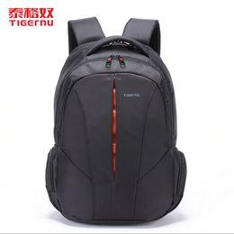 Waterproof Men Business Backpack Online | Waterproof Men Business ...