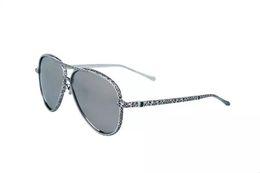 SunglaSSeS deSign italy online shopping - Fashion Luxury Sunglasses Popular Italy SUPER SUNG Sunglasses Top Quality Titanium Alloy Sunglasses Men Women Design UV400 Protection Case