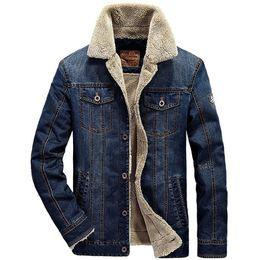 Brand New winter jacke männer Mode Dicke Warme Outwear Parkas hombre jaqueta masculina inverno Mens Winter Jacken Und Mäntel