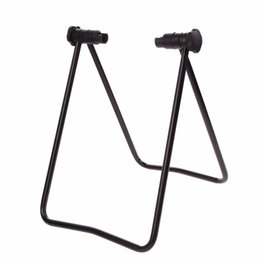 Park Bicycle Repair Stand Online Park Bicycle Repair Stand For Sale